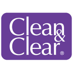 cleanclear